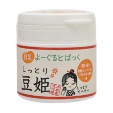 Mặt nạ đậu hũ non Tofu Moritaya 150g Nhật Bản