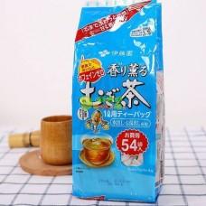 Trà lúa mạch Mugi Nhật Bản 54 gói