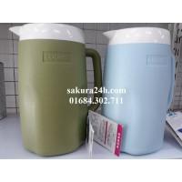Bình nước giữ lạnh 1,8 lít