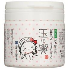 Mặt nạ đậu nành Tofu Moritaya