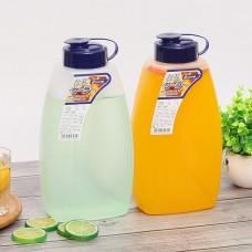 Bình đựng nước 2 lít Nakaya