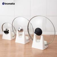 Giá gác vung nồi Inomata Nhật Bản